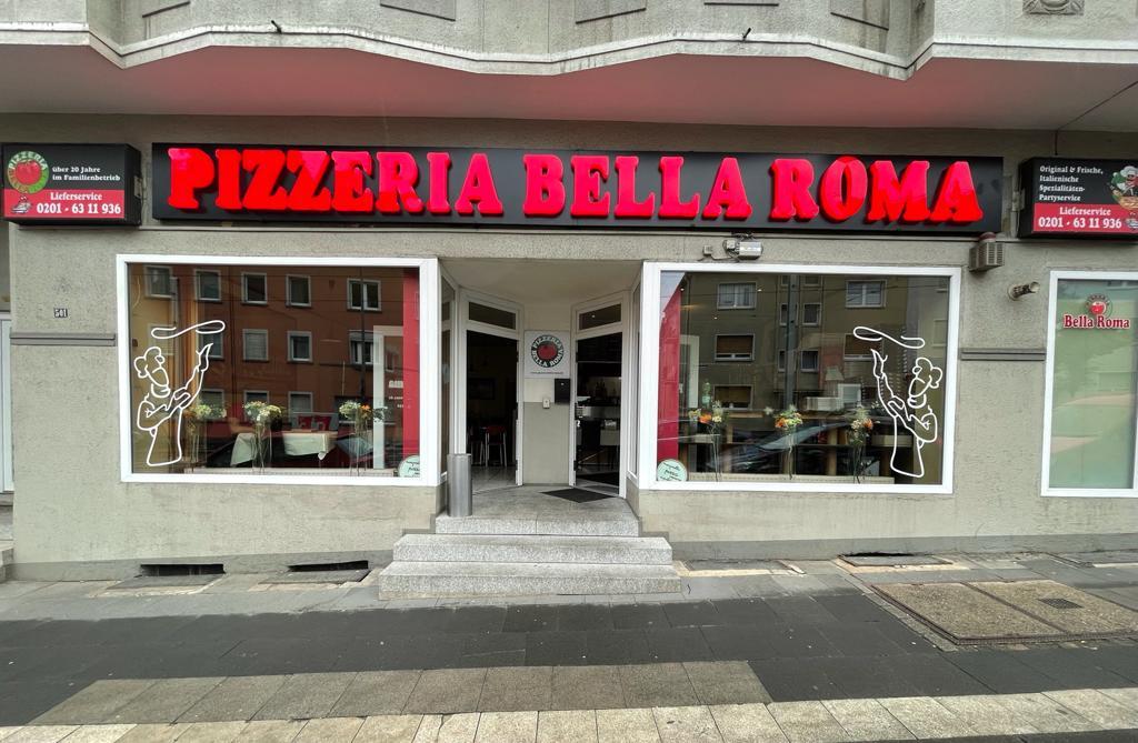 pizza deggendorf lieferservice