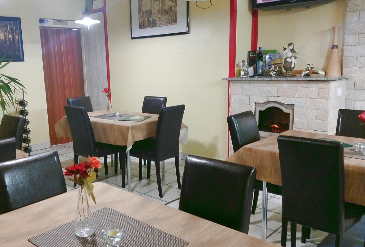 Pizzeria Bella-Roma | Ihre Pizzeria in Essen-Altendorf auch Online ...